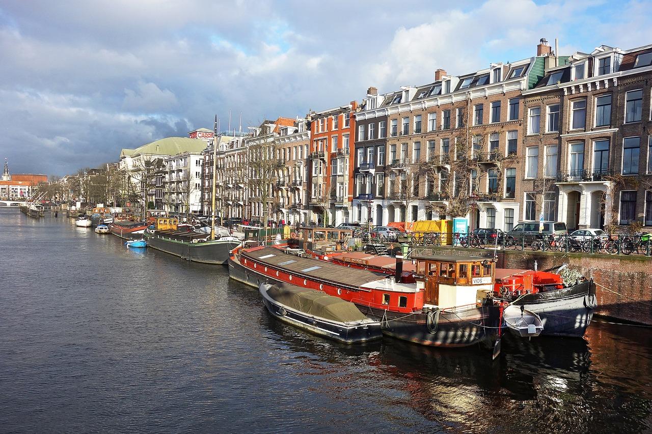 VvE beheer Amsterdam: wat te doen tegen geluidsoverlast?