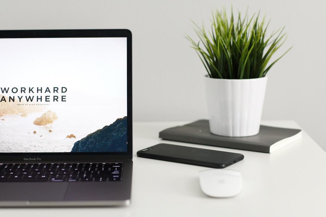 Hoe start je een eigen webwinkel op?