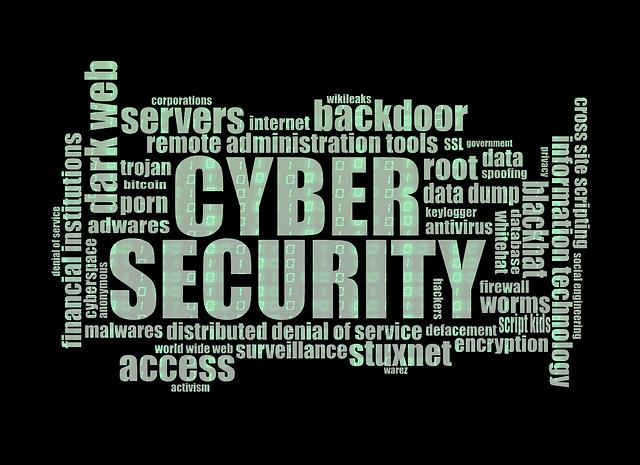Security Awareness verhogen bij jou op het werk