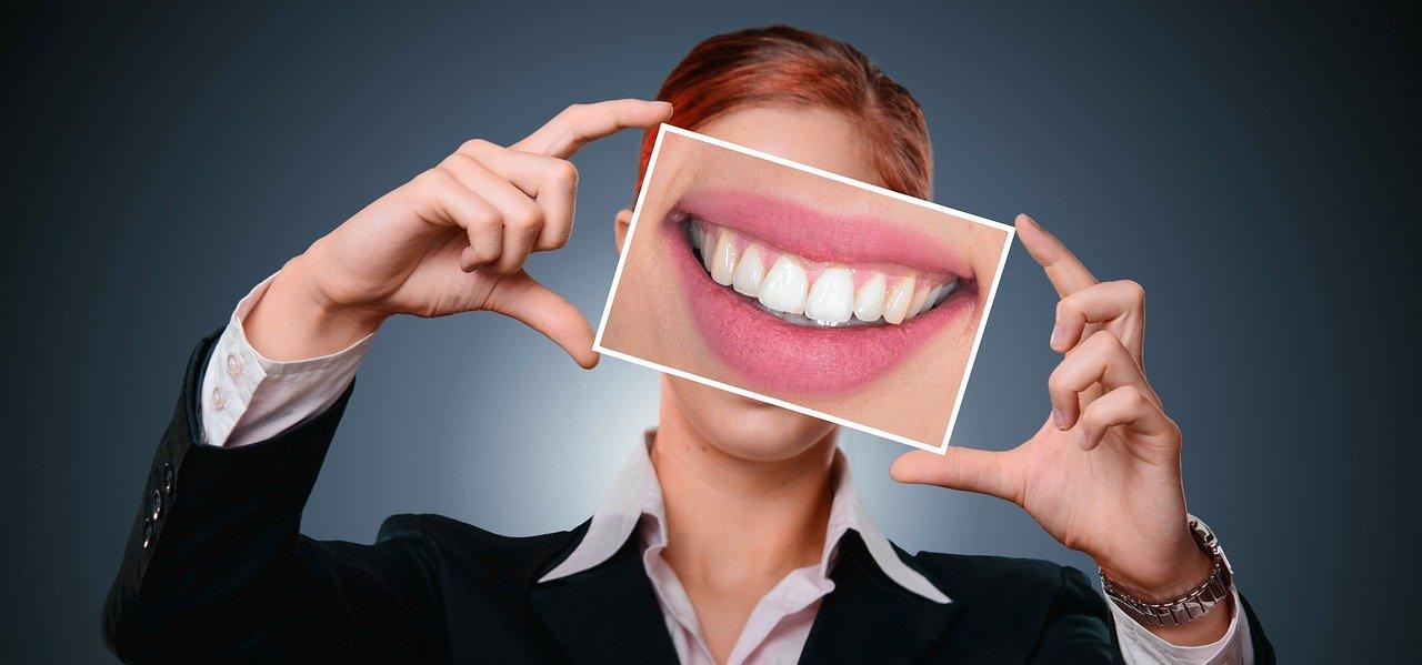 Zeg vaarwel tegen jouw tandartsfobie met deze tips
